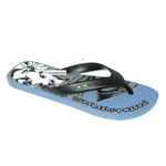 Ipanema Surf Temas AD thongs - blue/black/grey