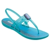 Ipanema GB Sandal - Blue