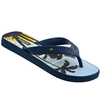 Ipanema Surf Temas AD thongs -blue/blue