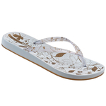 Ipanema Anatomic Romantic Sandale - Weiß