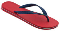 Ipanema sandals EU-size 43/44