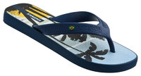 Ipanema Surf Temas Men thongs