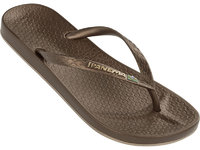 Ipanema Gisele Bundchen sandals in brown