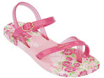 Ipanema Fashion Kindersandalen - Pink