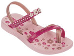 Ipanema Fashion IV Sandal Baby - pink