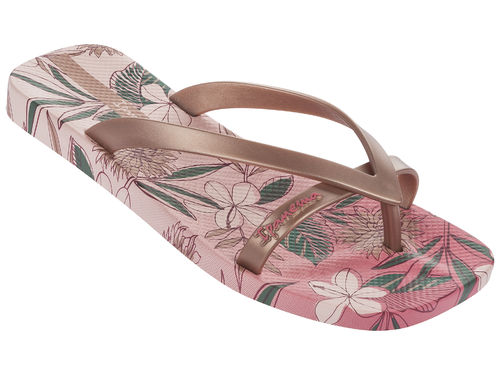 Ipanema Fashion Kirey pink