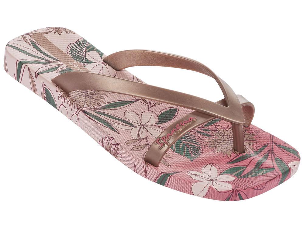 Ipanema Fashion Kirey pink - Was Schickes 6c9f68496136