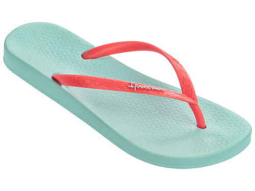 Ipanema Anatomic Tan mint