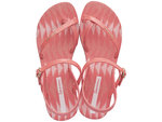 Ipanema Fashion sandals Kids pink