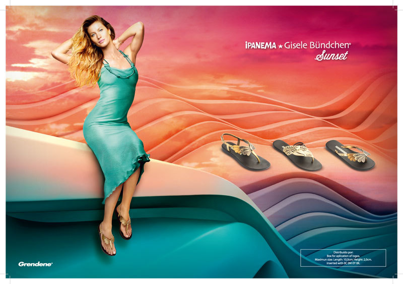 Advertising_Ipanema_GB_Sunset.jpg